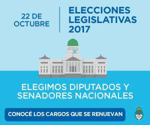 2banner elecciones