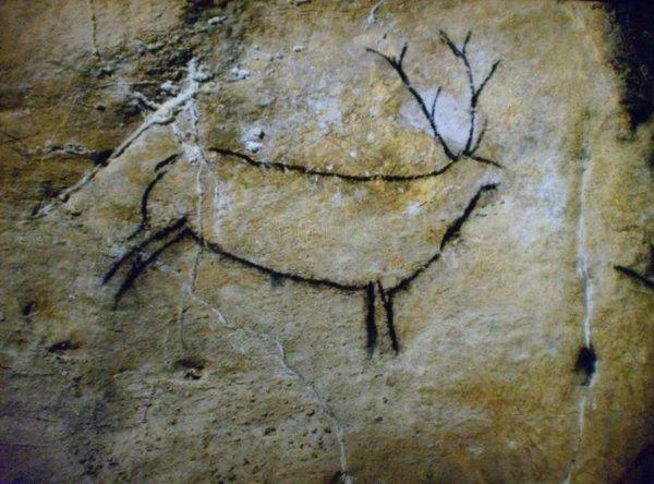 dibujo-en-la-cueva-el-palacio-de-espana