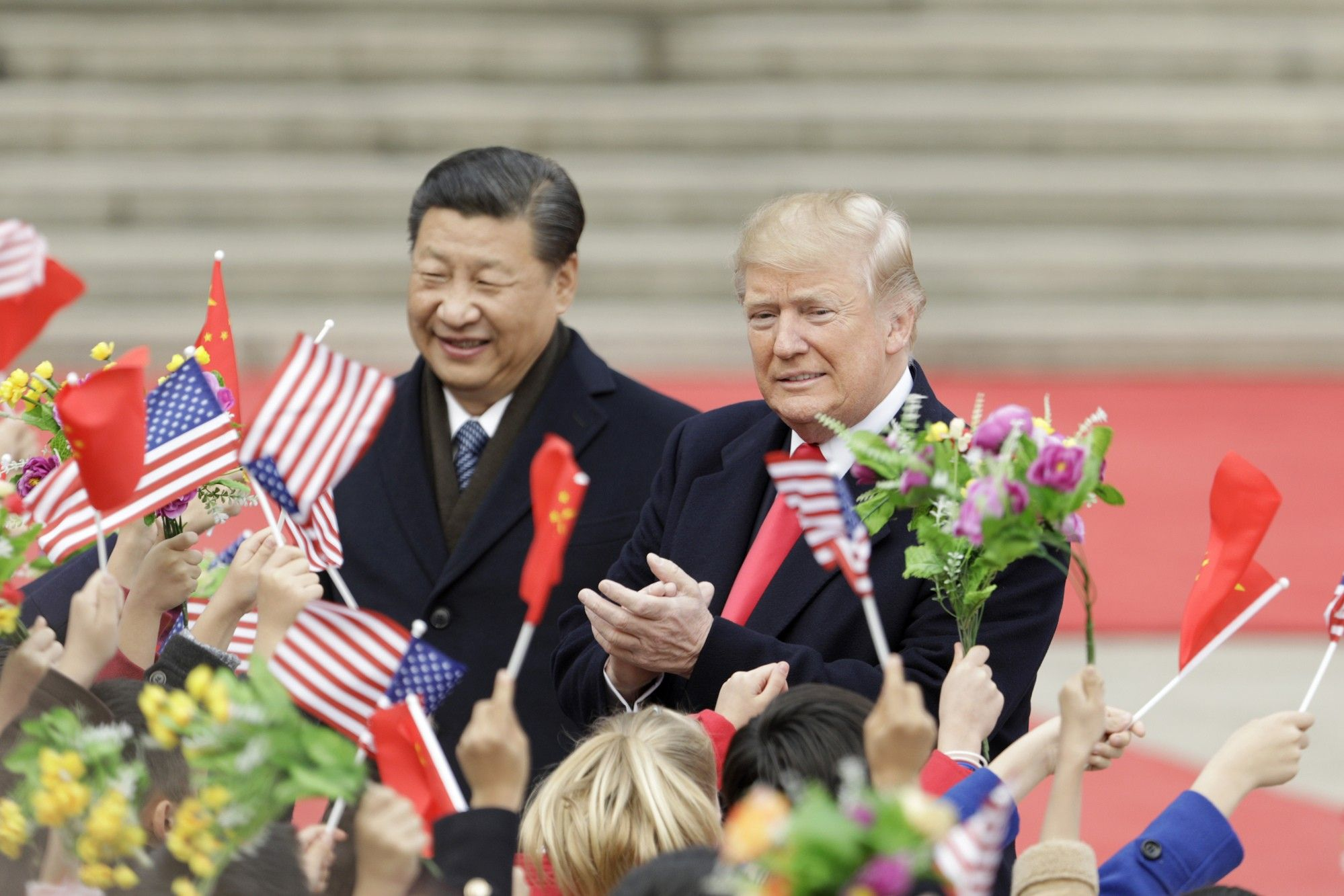BC-trump-ve-buenas-senales-antes-de-cena-con-presidente-chino-Hr