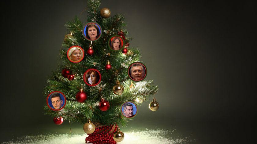 los-deseos-navidenos-de-los-politicos-para-el-2019-21122018-529326