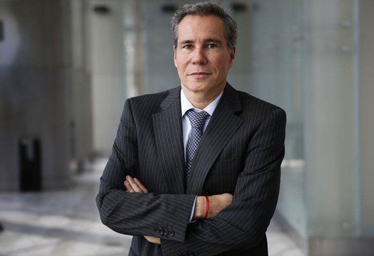 alberto-nisman-informe-especial