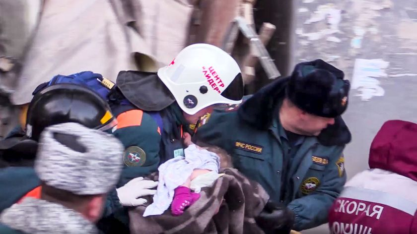 rescatan-bebe-rusia-01012019-01-531308