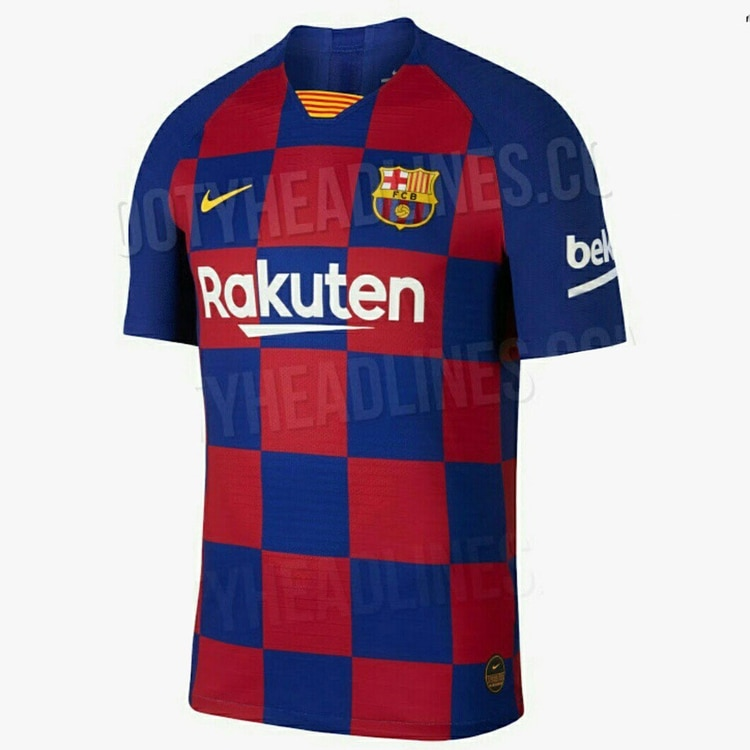 Posible-nueva-camiseta-Barcelona-1