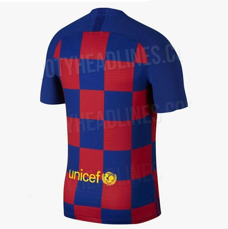 Posible-nueva-camiseta-Barcelona-2