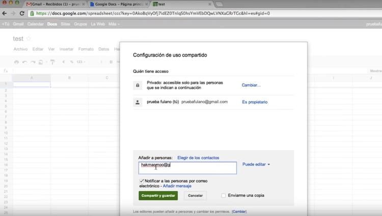 chat-google-docs