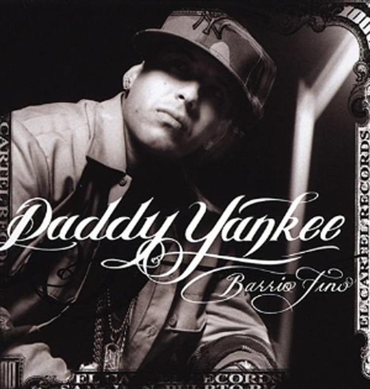 daddy-yankee-barrio-fino-