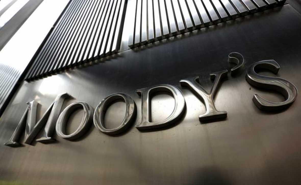 Moodys-segundoenfoque