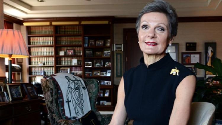 jueza-Loretta-Preska