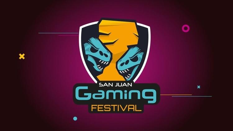 san-juan-gamer-2
